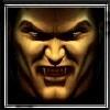 Аватар для Рома Букин